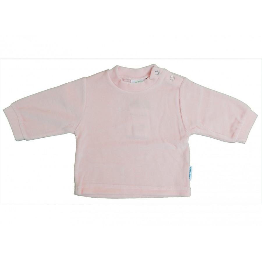 Пуловер (142824)