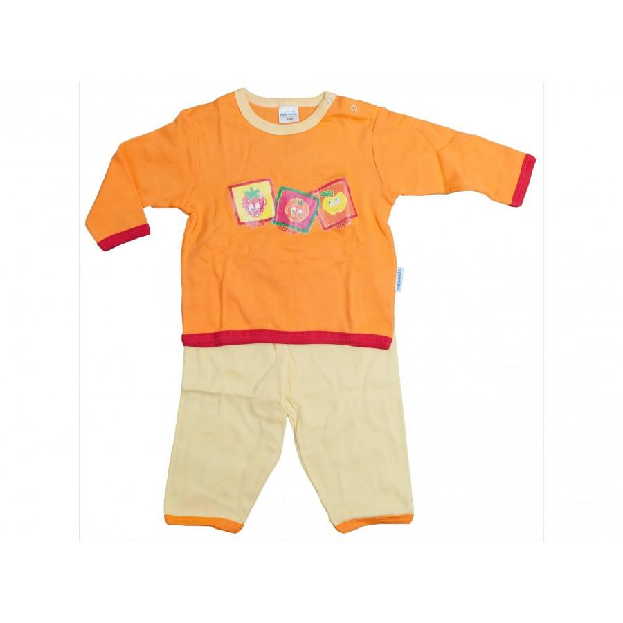 Пижама 2 предмета (249645)