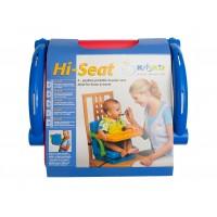 Складной стул-трансформер для кормления со съемным столиком  KidsKit (280623)