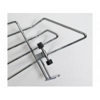 Защита на плиту металическая универсальная  Kesseboehmer (277738)