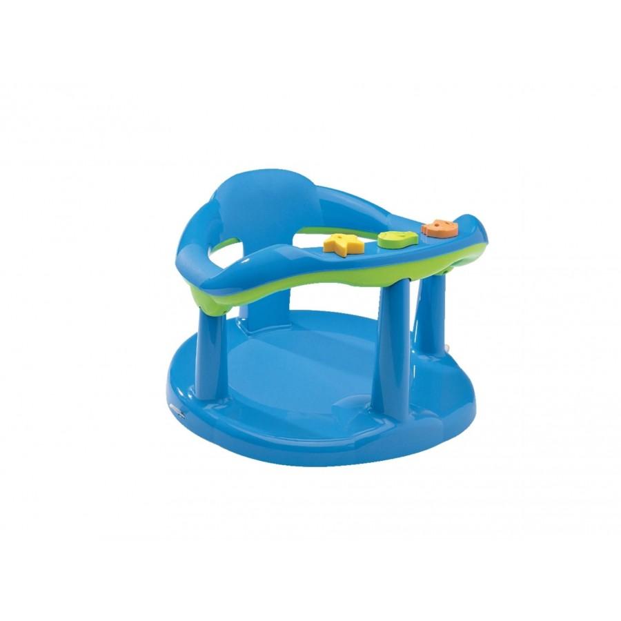 Сидение для купания AquaBaby  Aquababy (278181)