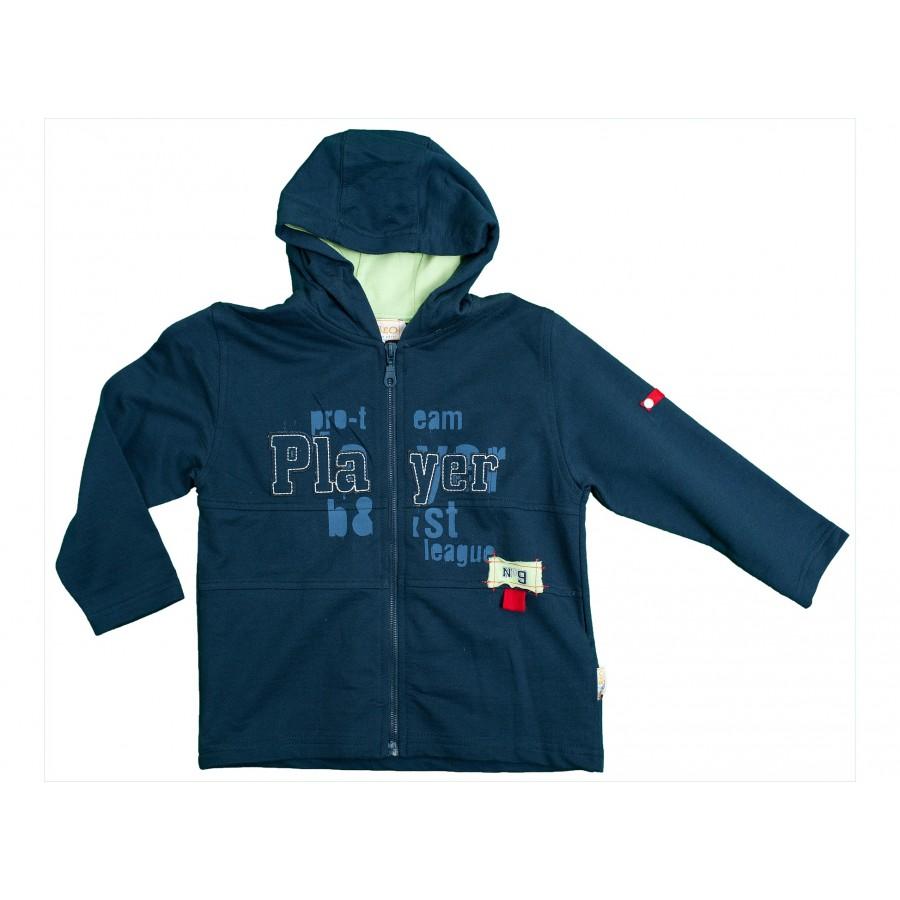 Куртка (680273)