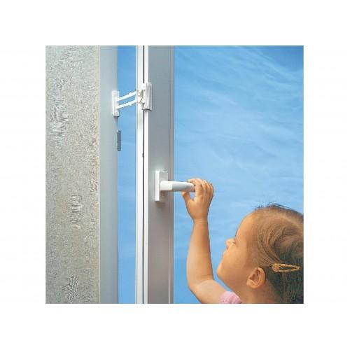 Комплект Защита на окна Reer 3 шт (146749)