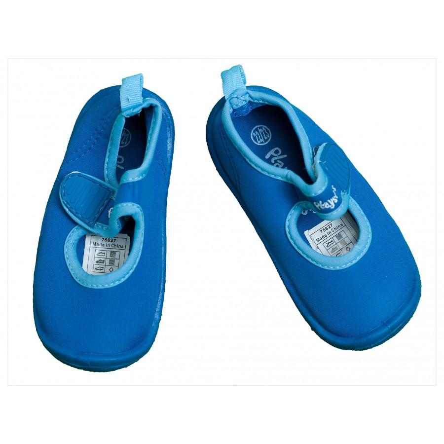 Аква-ботинки (696379)