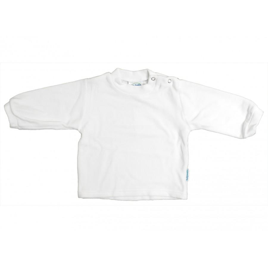 Пуловер (142760)