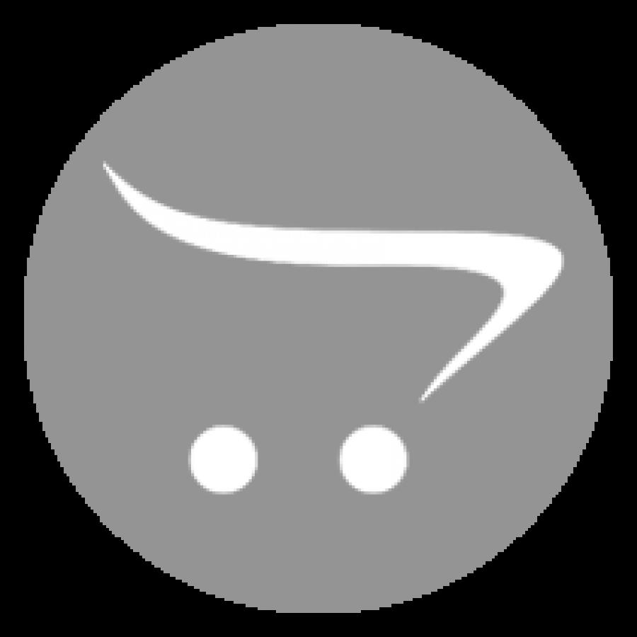 Подушка для беременных и кормления + 3 накладки для груди  Baby-Walz (608599)
